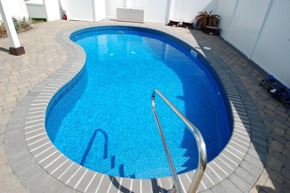 kidney summer fun pools. Black Bedroom Furniture Sets. Home Design Ideas